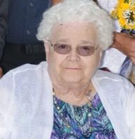 Betty June_Kirkpatrick