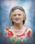 Betty L. Passmore (1931 - 2018)