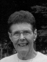 Betty L. Pucci