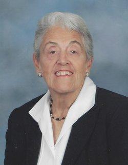 Betty Lambert net worth