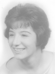 Betty Mae_Moreno