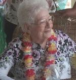 Betty Sisson Tancredi