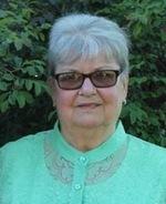 Betty Sue Riley McDaniel