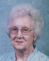 Betty Aultman_Norris