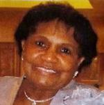 Beulah E. Sutton