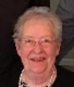 Beverly A. Donovan