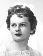Beverly A. Jennings