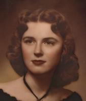 Beverly B._Girard