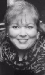 """Beverly """"Barker"""" Spears7/15/47 -8/13/18"""