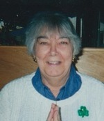 Beverly J. Chapdelaine