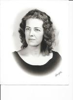 Beverly J. Durgan LaBrake