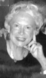 Beverly Jean Lynch