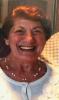 Beverly Jean Panfili Littorno (1934 - 2017)