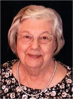 Beverly L. Frank