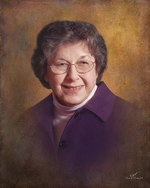 Beverly V. Wilson