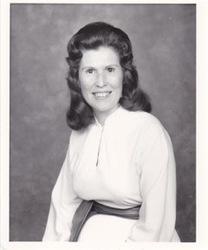 Beverly W._Beatty