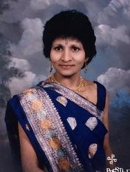 Bhanu Jagdish_Patel