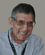 Biagio Francis Gilberti (1928 - 2017)