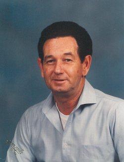 Billy R._Coleman
