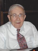 Blaine K. Goetz