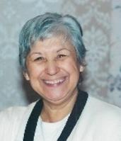 Blanca E._Lopez