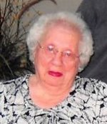 Blanche Kurian