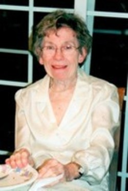 Blanche Louise Yarbrough_Beasley