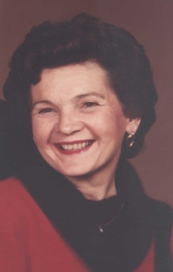 Blanche Willis_Westmoreland