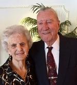 Bob and Joan Seirup