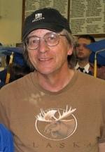 Bob Kramer (1952 - 2018)