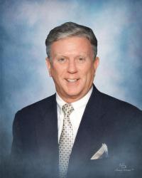 Bob R._Barnette