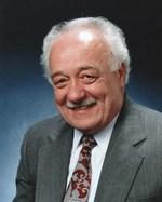 Bobby Eugene Barney