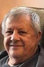Bobby G. Burke