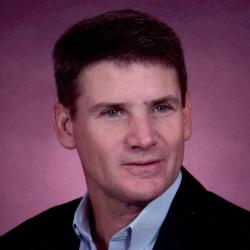 Bobby Glenn_Anderson, Jr.