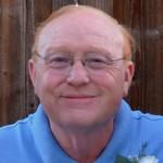 Bobby Ray Shouse (1956 - 2018)