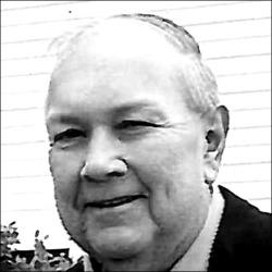 Boleslaw A. 'Bill'_Czyzewski Jr.