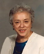 Bonita C. (Bonnie) Meillier (1939 - 2017)