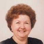 Bonnie Jean Wilcox Butler
