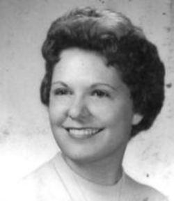 Bonnie L._Emerson