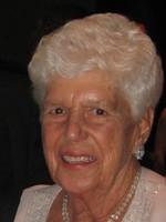 Bonnie Lynn Samuel