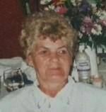 Bonnie M. Kuhlenbeck
