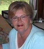 Bonnie Smook