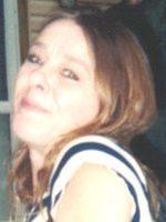 Brenda Gail Lingenfelter (1957 - 2018)
