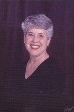 Brenda J. Kunkel