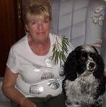 Brenda Kay Frye (1947 - 2018)