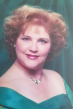 Brenda L. Raeder (Cunningham)