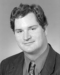 Brendan P._Kelly, MD