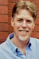 Brett C. Jarvis