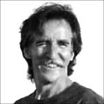 Brian Dowley