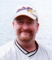 Brian M._O'Connor
